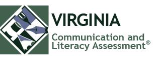 Virginia Communication and Literacy Assessment (VCLA)